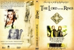 Lord of the Rings 1 - The Fellowship of the Ring Versie 3