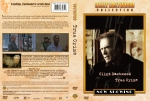 Clint Eastwood Collection - True Crime