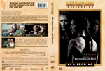 CLINT EASTWOOD COLLECTION - MILLION DOLLAR BABY