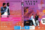 Miami Vice Season 1 Disc 1