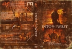 Into the west - dvd 1