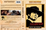 Clint Eastwood Collection - Coogans Bluff