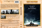 Clint Eastwood Collection - Flags Of Our Fathers