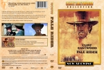 Clint Eastwood Collection - Pale Rider Custom