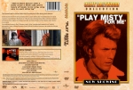 Clint Eastwood Collection - Play Misty For Me Custom