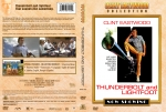 Clint Eastwood Collection - Thunderbolt and Lightfoot